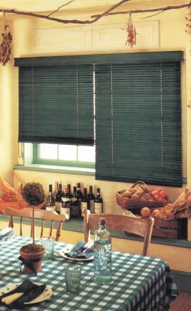 タチカワ☆木製ブラインド バランスあり 幅81~120cm×高さ101~140cmブラインド 木製 ウッドブラインド タチカワブラインド 1cm単位でオーダーできる!ブラインド ウッド