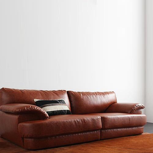 ソファ ソファー カウチソファ ブラウン レッド 幅 160cm~169cm 奥行き 70cm~79cm 高さ 60cm~69cm エレガント カジュアル クラシック シンプル ベーシック ミッドセンチュリー モダン ラグジュアリー レトロ ロマンチック
