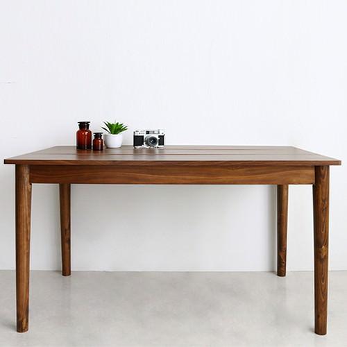 形を自由に作れる モダンデザインレザーソファリビングダイニング テーブル