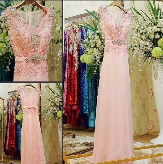 即納花嫁ウェディングドレス カラードレス プリンセスドレス 二次会ドレス 編み上げ式 演出おしゃれ豪華ドレス パーティードレス・10P03Dec16kw8n0OP