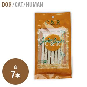 SGJプロダクツ 犬用 CR 超目玉 スティックロール おすすめ特集