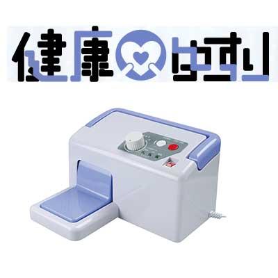グルコサミン1袋プレゼント 家庭用マッサージ器 健康ゆすり JMH-100 ≪指定管理医療機器≫ ジグリング