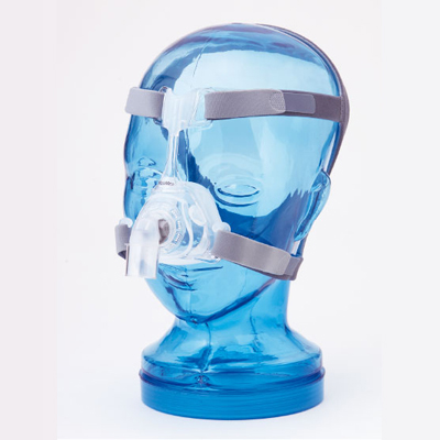 一般医療機器 レスメドミラージュFXマスク 人工呼吸器用マスク CPAPマスク ResMed【FL】【店頭受取対応商品】