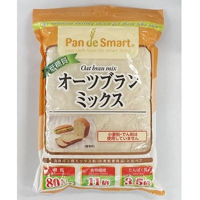 食品>お菓子>製菓・製パン材料>パンミックス>グルテンフリー
