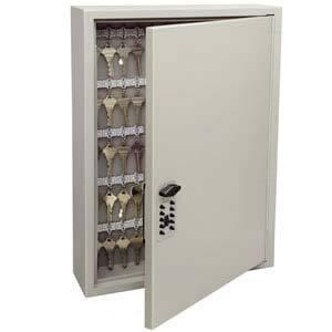 カギ番人 キーボックス キーキャビネットプロ PKC-60 防犯用品 暗証番号 ケイデンセキュリティー機器販売