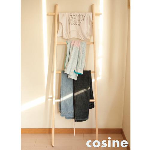 cosine(コサイン) ラダーラック/DR-13CM