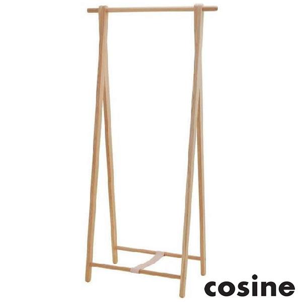 cosine(コサイン) ドレスラック/DR-270N(ナラ)