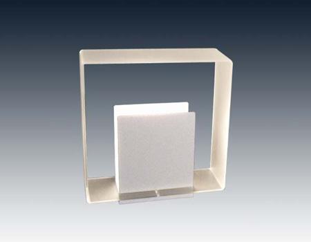 新しいコレクション 照明/照明/テーブルライト S8033LE-W, MUSIC LAB:d109160b --- totem-info.com