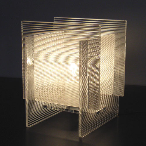 照明/テーブルライト S8048-W/ホワイト