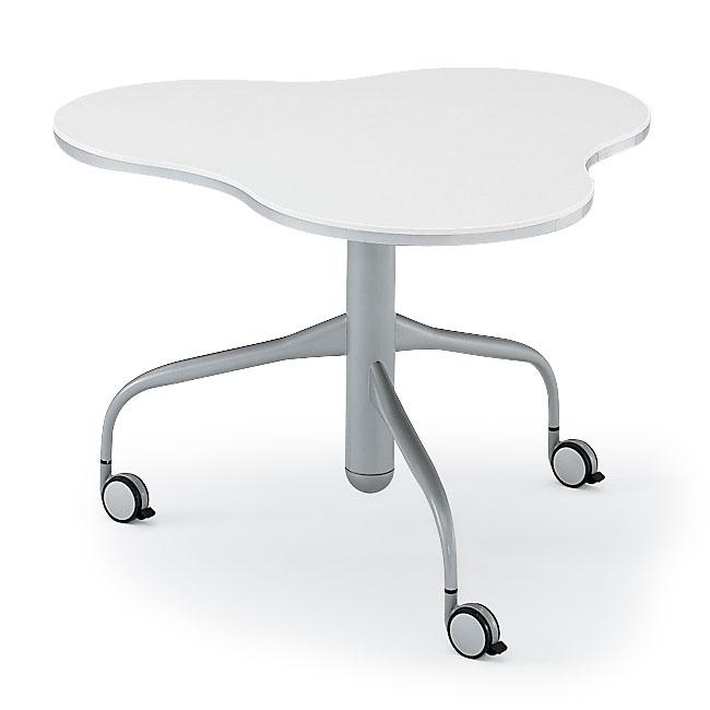 會議桌 / 名字生物表 (表生物) 4 (完整的規格)