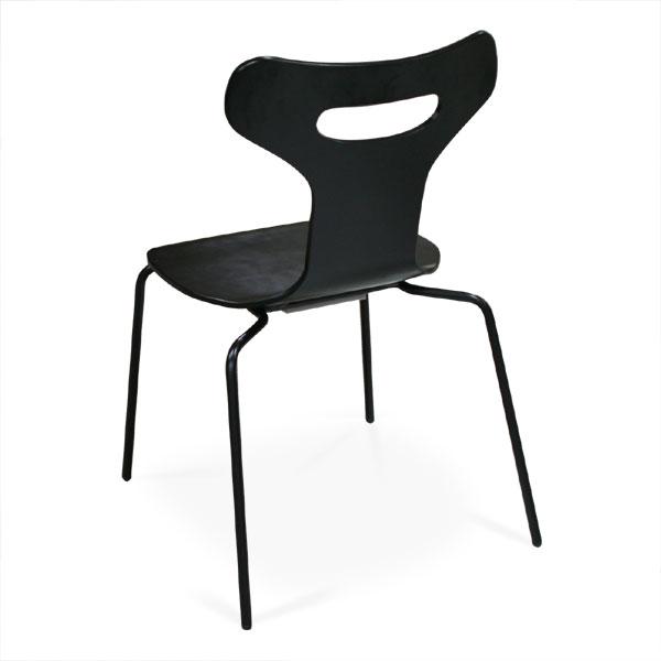 【オフィスチェア5%OFF-9/27】チェア 椅子 イトーキ ITOKI ラメットチェア 110 カラータイプ