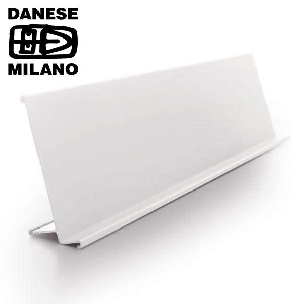 DANESE(ダネーゼ)ブックスタンド(ワイド)/Archiviovivo(アルキヴィオヴィーヴォ)