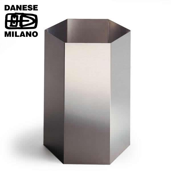 DANESE(ダネーゼ) ゴミ箱・ダストボックス Sicilia(シチリア)