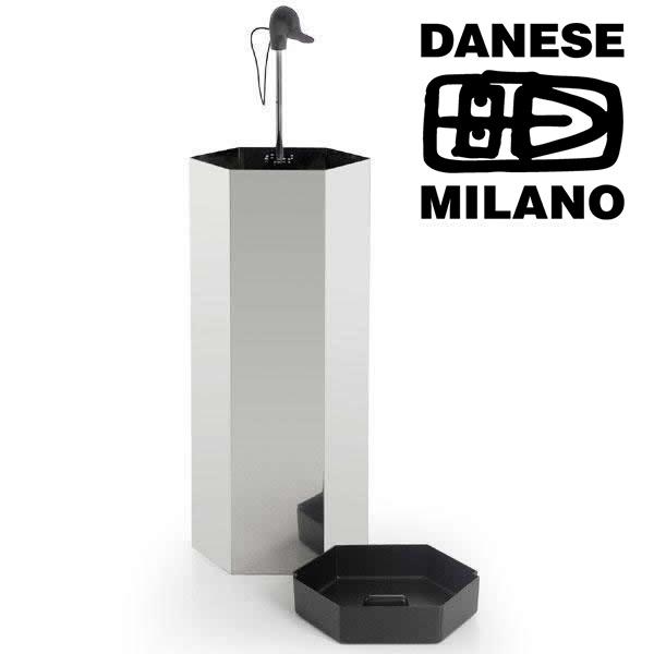 DANESE(ダネーゼ) 傘立て/Sicilia56(シチリア56)
