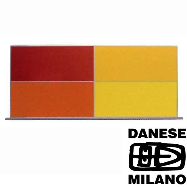DANESE(ダネーゼ)壁掛けボード(ワイド)/Pin UP(ピンナップ)