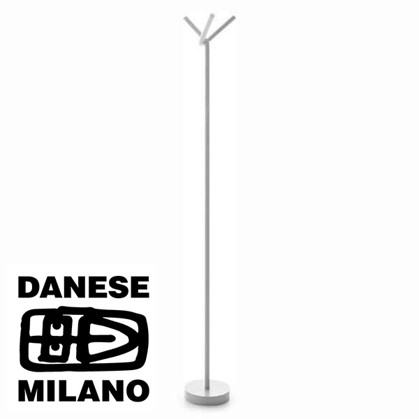 DANESE(ダネーゼ)コートスタンド / Bincan(ビンカン)