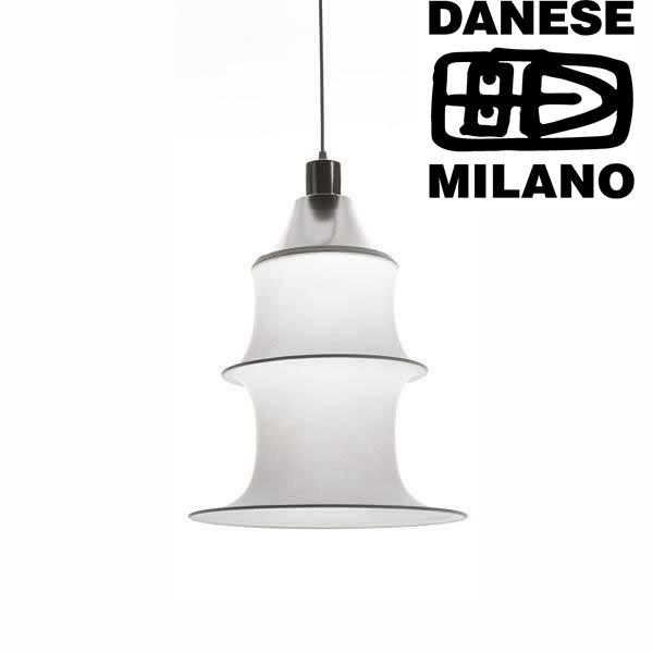 DANESE(ダネーゼ) 照明・シーリングランプ/Falkland 53(フォークランド)