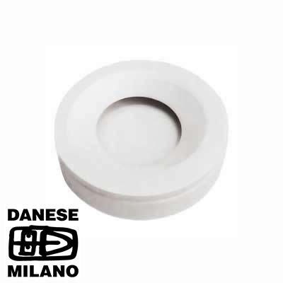 新発売の DANESE(ダネーゼ) Mサイズ 灰皿/Barbados(バルバドス) Mサイズ, 本荘市:c7349df2 --- claudiocuoco.com.br