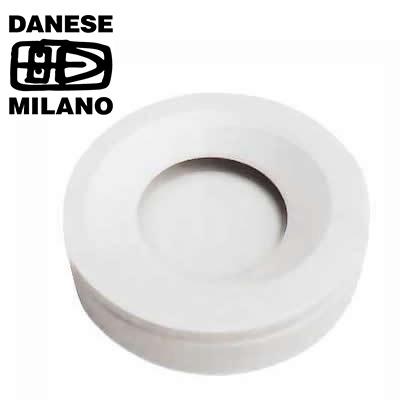 DANESE(ダネーゼ) 灰皿/Barbados(バルバドス) Lサイズ