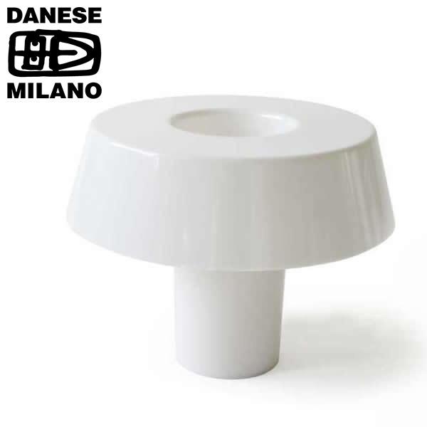 DANESE(ダネーゼ) テーブルランプ Amami(アマミ)