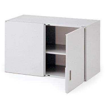 イトーキ/THIN LINE(シンラインキャビネット) W900×D450タイプ用上置き棚 H540【自社便/開梱・設置付】