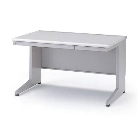 デスク オフィスデスク デスク イトーキ アソートライン CRYデスク /D80平机W110【自社便/開梱・設置付】