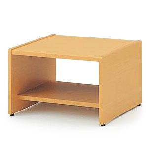 【ロビー・待合室用家具】イトーキ レセプションチェア23型/テーブル 【自社便/開梱・設置付】