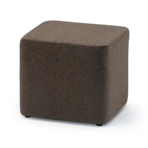 信用 ベーシックデザインな分 贈り物 いろいろ楽しみ方が広がります 全品 3%OFFクーポン 2 25 木 限定 イトーキ ソフリット シリーズ スツール 設置付 ソファベッド soflit 自社便 開梱