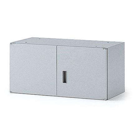 イトーキ/THIN LINE A4シリーズ(シンラインキャビネット) W800×D450タイプ用上置き棚 H380【自社便/開梱・設置付】