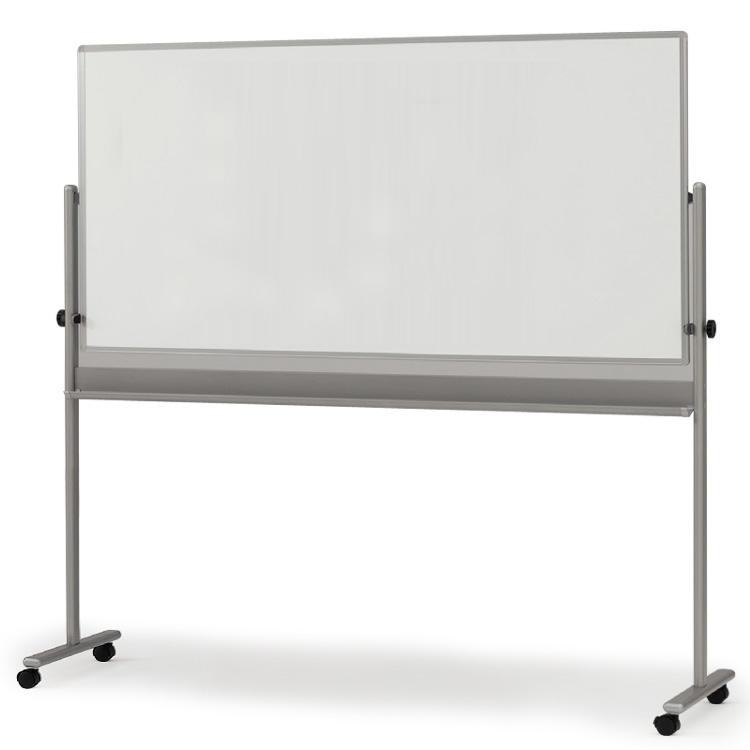 イトーキ スクリーン兼用ホワイトボード W194×H180【自社便/開梱・設置付】