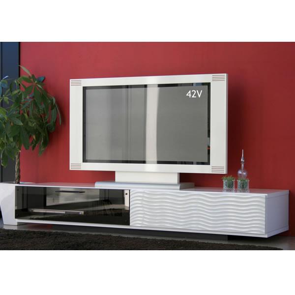 最新作 ローボード SR W170ローボード SR W170, 古着屋mellow:32002698 --- konecti.dominiotemporario.com