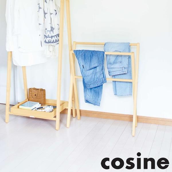 cosine(コサイン) スマートラック/DR-14CM