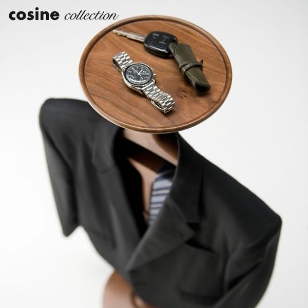 cosine collection(コサイン コレクション) lepore(レポーレ)パレットラック(ハンガースタンド)/CS-03CW