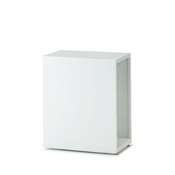 イトーキ PC台(CPU台/スタンド)【自社便/開梱・設置付】