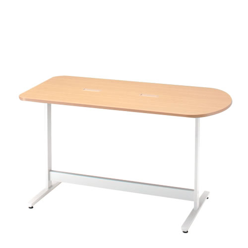 Soho st rakuten global market select nurse table ito type w160 select nurse table ito type w160 x d80cm working under d worktable single are type wiring chief greentooth Image collections