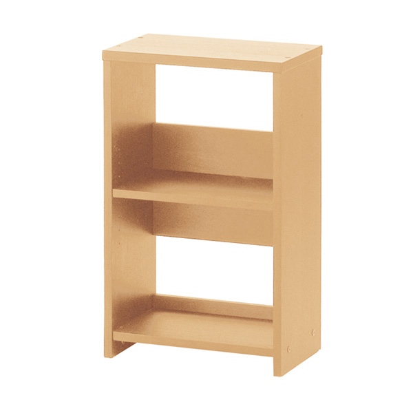 Lcody Rack Bookshelf 45cm In Width YLC R45