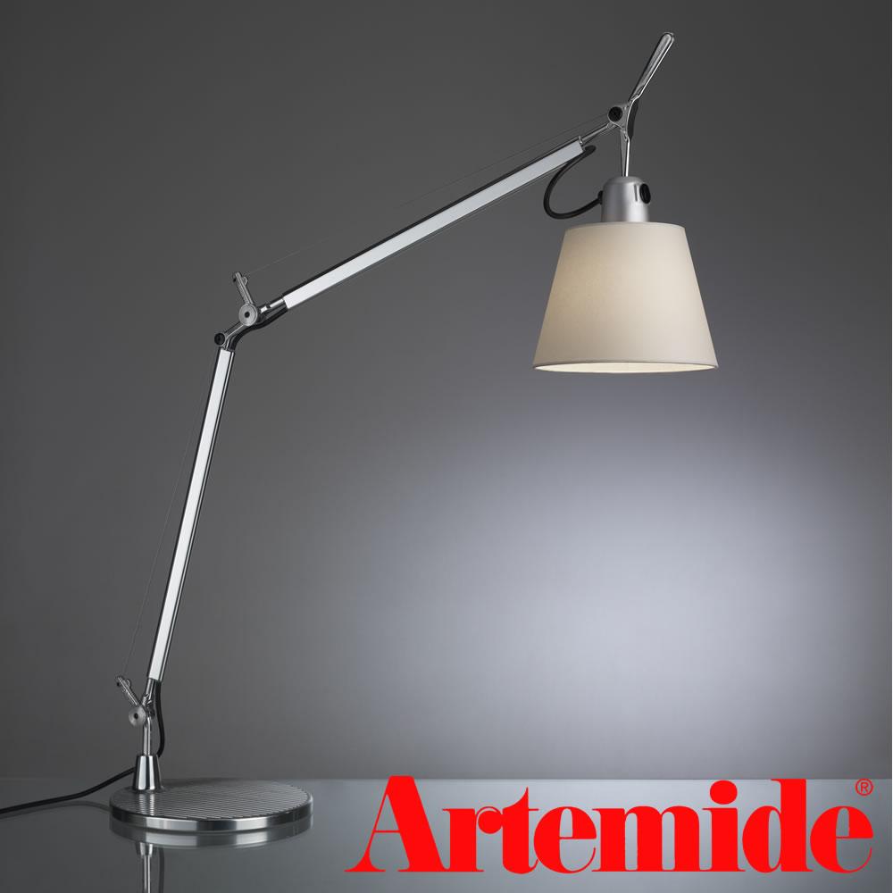 soho st rakuten global market desk lamp artemide tolomeo
