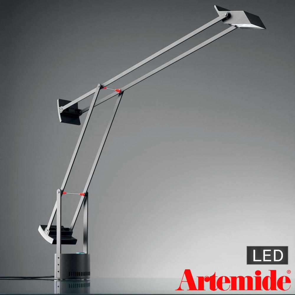 soho st rakuten global market led desk lamp artemide tizio led