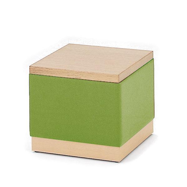 イトーキ ロビー家具 SAシリーズ 巾木タイプ/テーブル/布地張りC(止水タイプ) 【自社便/開梱・設置付】
