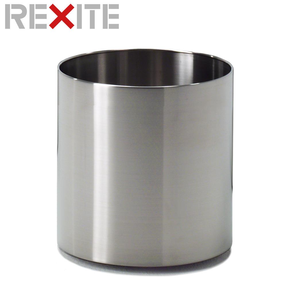 プランター REXITE(レキサイト) NOX FLORA 1681 直径38cm