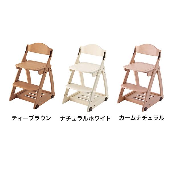 イトーキ 木製チェア 天然木 木製チェア KM48