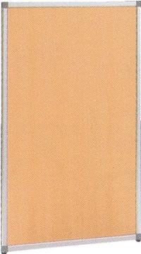 オカムラ パーティション カルソナ シリーズ ローパネルプリント 化粧板パネル 8SP3AL-M