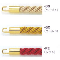 ナイキ パーティション ロープ PSR01G