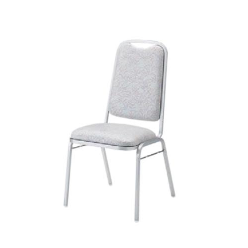 宴会場用結婚式場パーティ卓上椅子スタッキングチェアダーススタッキングゴールド塗装布張りイトーキKBT-230GA
