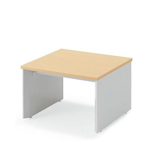 コクヨ ロビーチェア 待合 病院 長椅子 テーブル SSシリーズ CN-1500T1