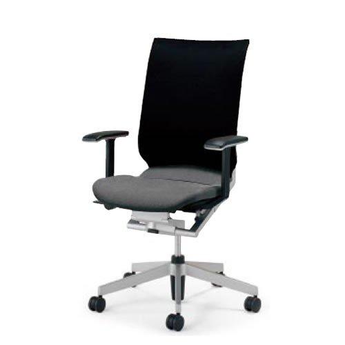 Soho Kokuyo Agatha Agata Office Chair