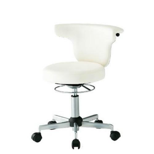 TOKIO メディカルチェア 病院 チェア 医療 椅子 背付 ACS-700