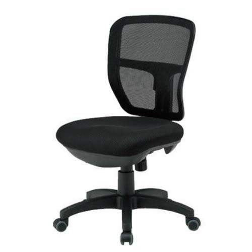 TOKIO オフィスチェア 事務椅子 メッシュ 肘なし ARS-5M
