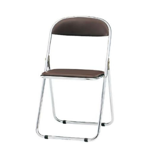 TOKIO 折り畳みチェア 折りたたみ椅子 イス いす 12脚セット CF-100M-SET