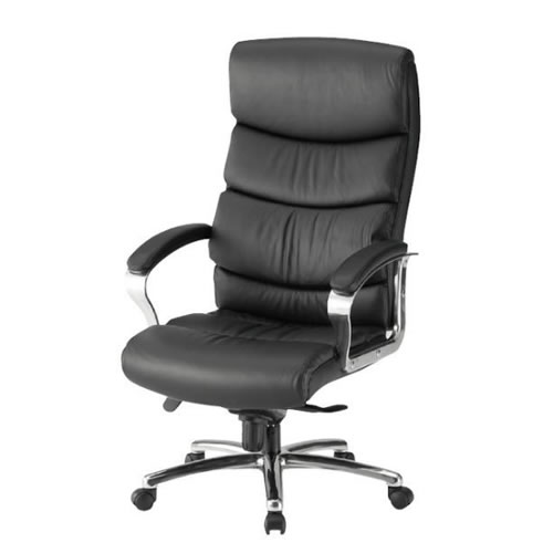 TOKIO プレジデントチェア エグゼクティブチェア 社長椅子 FTX-11N
